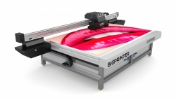 BIGPrinter UV2031iDS
