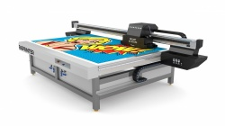 BIGPrinter UV2031iPS